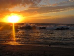 Hawaii 2009 098