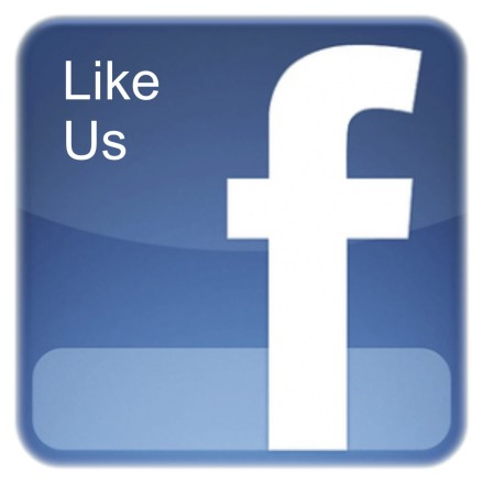 Social Media Unites Us...