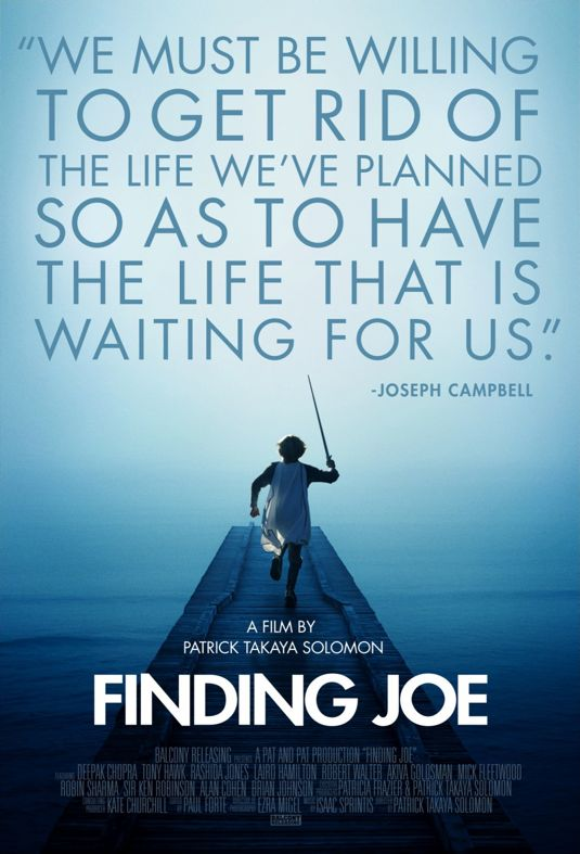 Finding-Joe-Movie-Poster