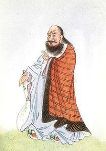 LaoTzu