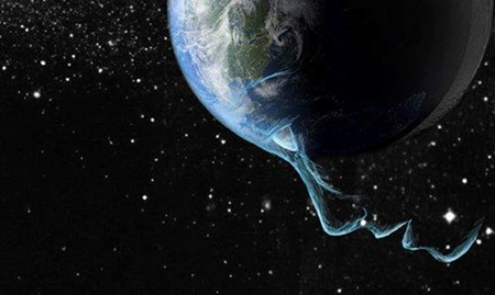 How the Dreamworld could be connected to the Afterlife | The